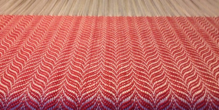 cropped-veertjes-bamboezijde-zijde-kopie1.jpg