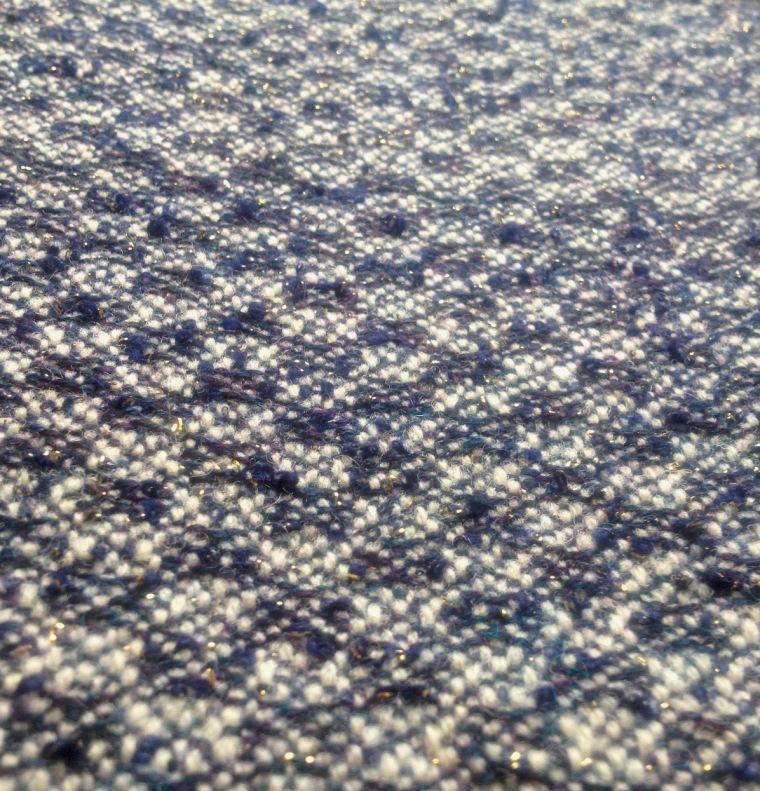 s detail bl lurex
