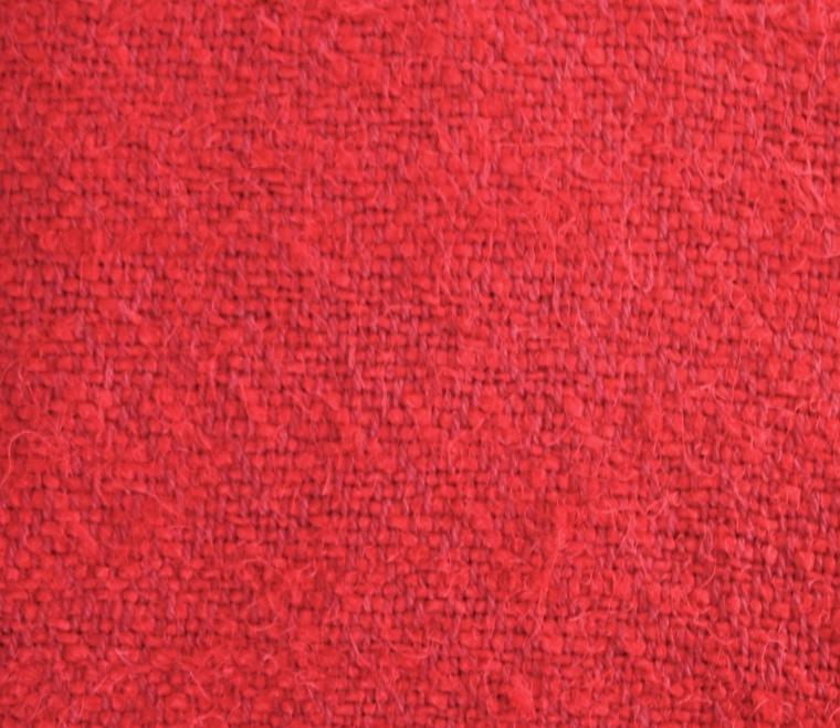 S 3 detail bord r rode sarizijde