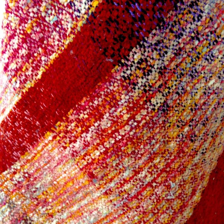 detail handdoek OC