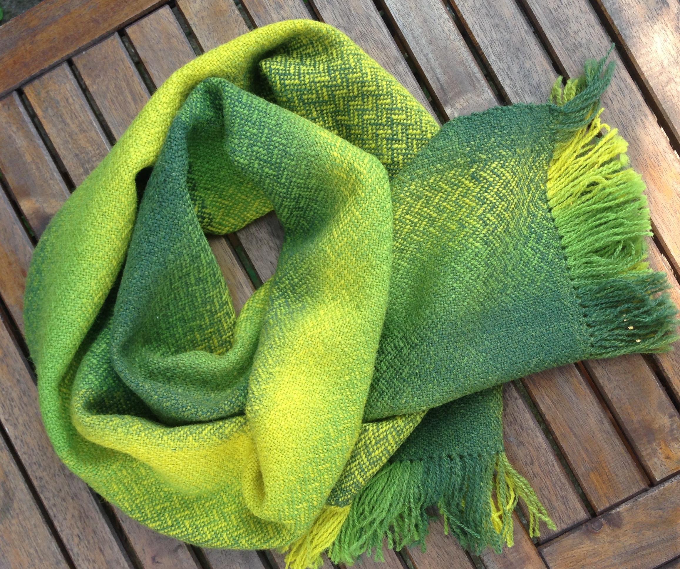 groene-sjaal-a