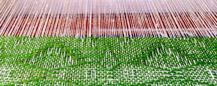 linnen-en-groene-katoen