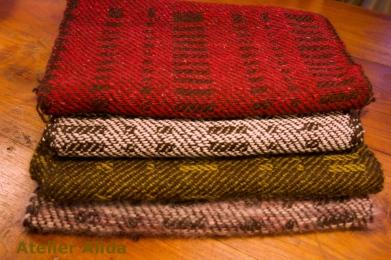 nieuwe-sjaals