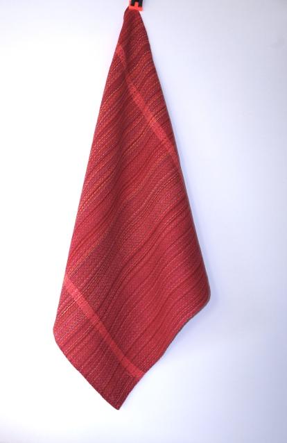 rood-streep-theedoek