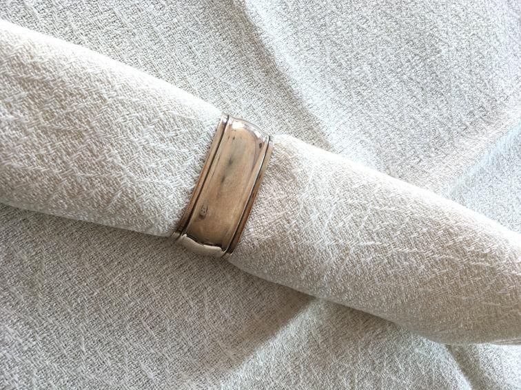 ruit Ring